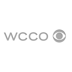 CBS WCCO