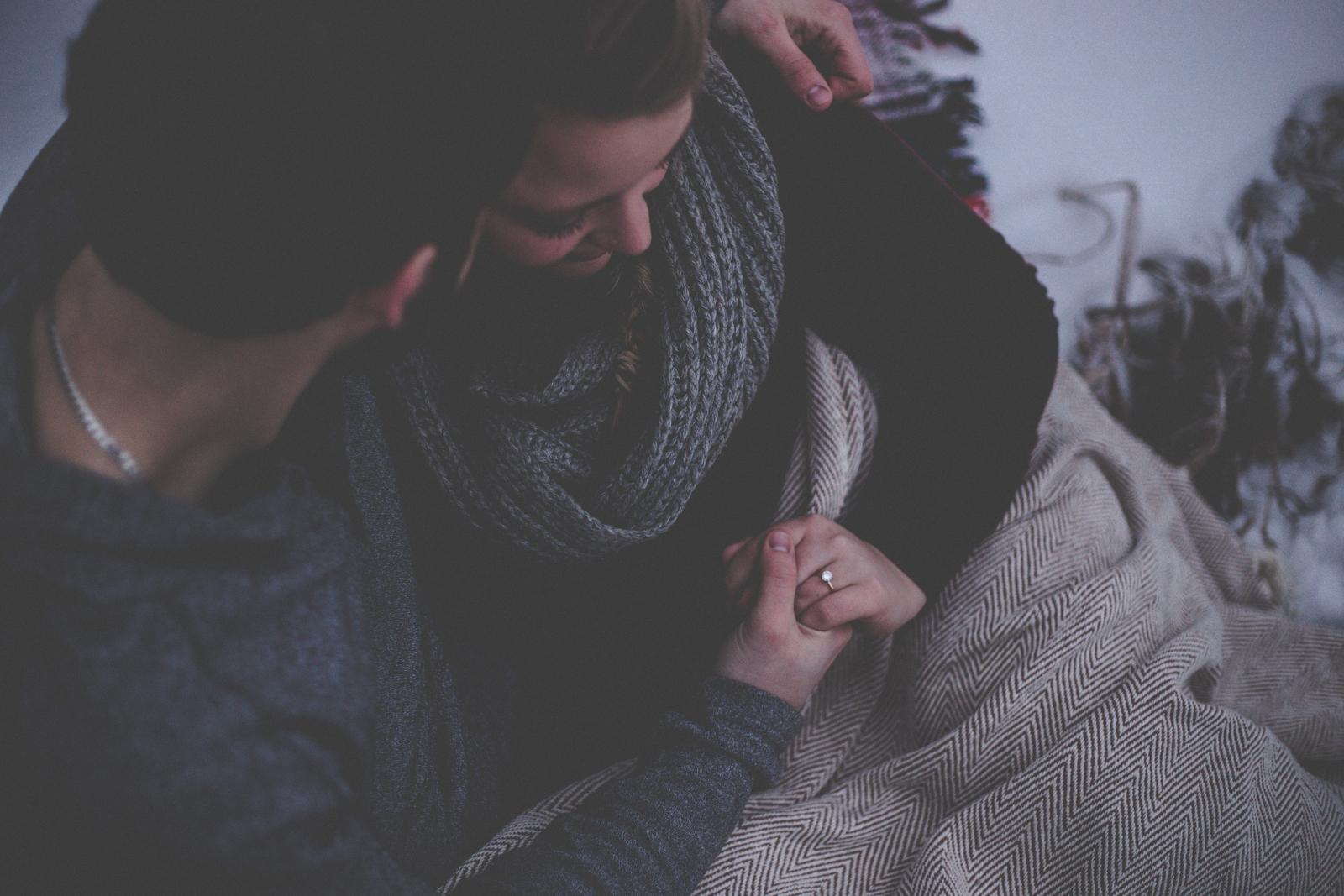 Making Fertility Injections Less Painful | Fruitful